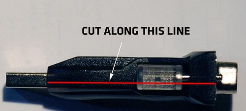 Cut here!
