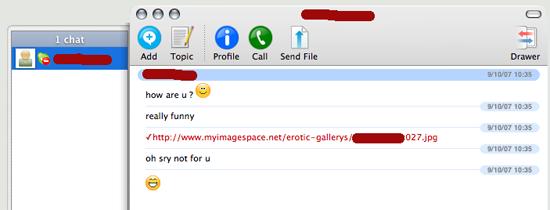 skype_scam